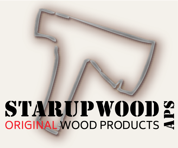 Starupwood Aps