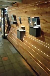 03-museum