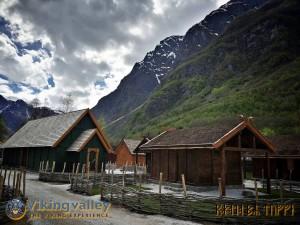 Viking Valley -tækkespån 5 (1)