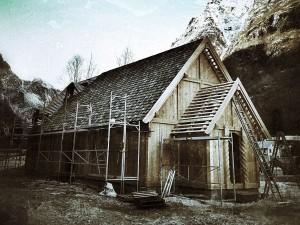 Viking Valley -tækkespån 7 (2)