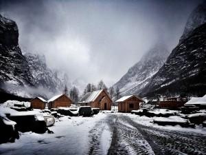 Viking Valley -tækkespån 8 (1)